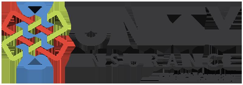 MedChi Insurance Agency, Inc. Logo